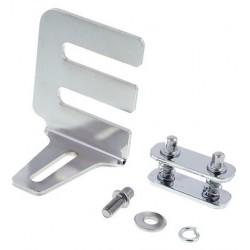 TPA90 staffa di fissaggio per pedali Iron Cobra Tama