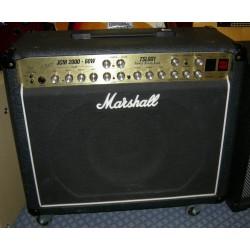 TSL-601 amplificatore usato Marshall