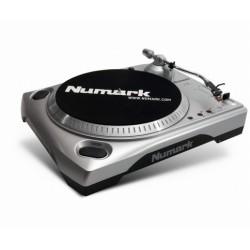 TTUSB piatto dj Numark