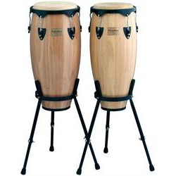 TY800.590 tycoon congas supremo