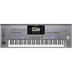 Tyros5-76 arranger workstations Yamaha