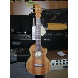 UEW20SME ukulele elettrificato Ibanez