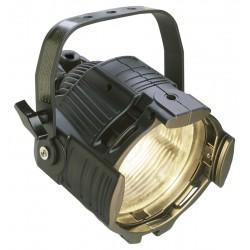 Behringer UP1000 par spotlight