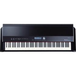 V-PIANO piano digitale Roland