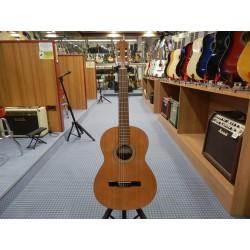 103 chitarra classica originale spagnola Valdez