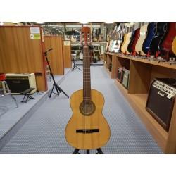 110 chitarra classica originale Spagnola Valdez
