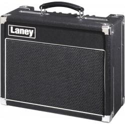 Laney VC15-110 combo elettrica