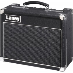 VC15-110 combo elettrica Laney
