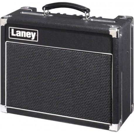 VC15-110 combo elettrica Laney