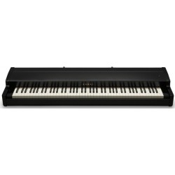 VPC1 piano digitale Kawai
