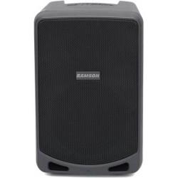 Samson EXPEDITION XP106 PA Portatile con Bluetooth 100W