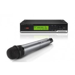 Sennheiser XSw35-B radiomicrofono