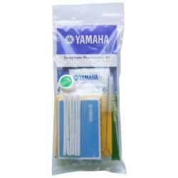 YAC SAXKIT Kit manutenzione per sax Yamaha