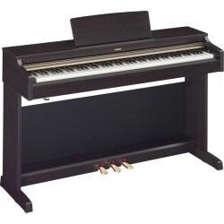 YDP-162R serie arius piano digitale Yamaha