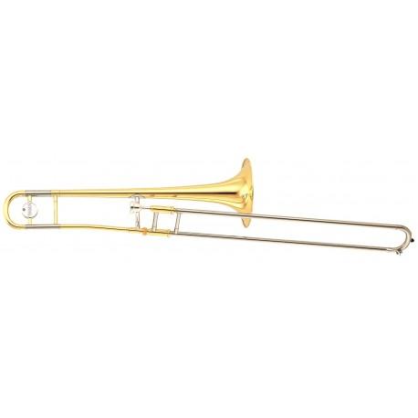 YSL-354E trombone tenore Yamaha