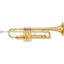 YTR-4335GII Tromba in Sib Yamaha