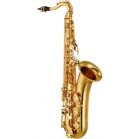YTS-280 sassofono tenore Yamaha