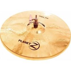 Zildjian 14 Z-Planet Hi-Hat (cm. 36) piatto