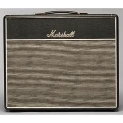 1958X HANDWIRED 2x10 Tremolo Combo 18W