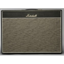 1962HW HANDWIRED 2x12 Tremolo Combo 30W Marshall