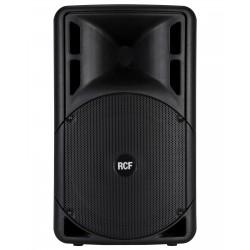 RCF ART 310-A MK III diffusore attivo