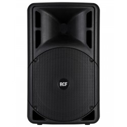 RCF ART 315-A MK III diffusore attivo