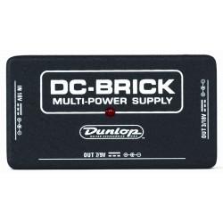 DCB10E euro dc brick Dunlop