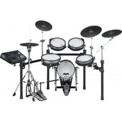 TD30K e stand MDS12V V-Drums V-Pro Series Roland