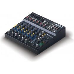 ZEPHYR ZMX122FX mixer non amplificato Alto