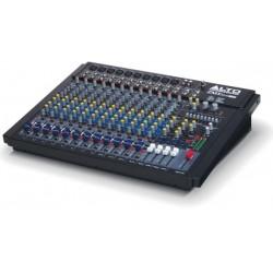 ZEPHYR ZMX164FXU mixer non amplificato Alto