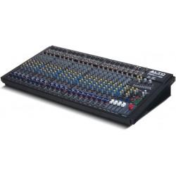 ZEPHYR ZMX244FXU mixer non amplificato Alto