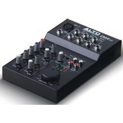 Alto ZEPHYR ZMX52 mixer non amplificato