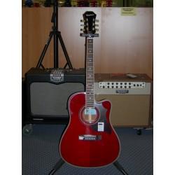 FT-350SCE chitarra acustica elettrificata Epiphone