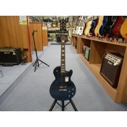 Les Paul Classic-T chitarra elettrica Epiphone