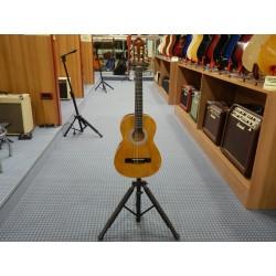 Eko CS2 natural chitarra classica
