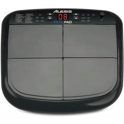 Percussion Pad Alesis