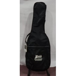 Borsa BX603 nera per chitarra elettrica Stefy Line Bags