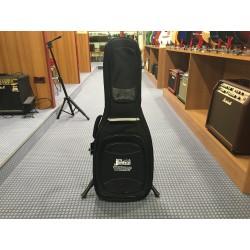 Stefy Line Bags JB303 custodia per chitarra elettrica
