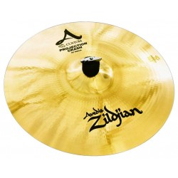 16 A Custom Projection Crash (cm. 40) piatto Zildjan