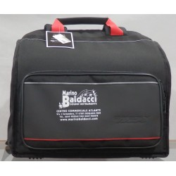 AC20-72 borsa per fisarmonica 72 bassi Stefy Line Bags