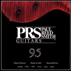 Paul Reed Smith ACC3104 muta per chitarra elettrica 9,5-44