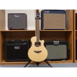 APX500III-NT chitarra acustica elettrificata Yamaha
