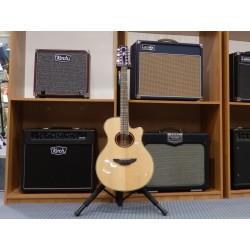 APX700II-12 chitarra acustica elettrificata 12 corde Yamaha