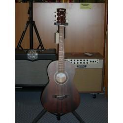 AVN2-OPN chitarra acustica Ibanez