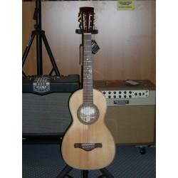 AVN3-NT chitarra acustica Ibanez
