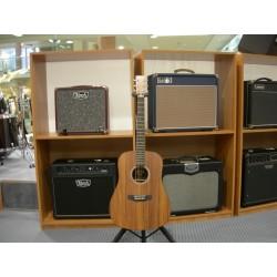DXK2 chitarra acustica elettrificata Martin & Co
