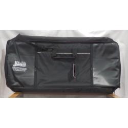 Stefy Line Bags EK-96-BLK custodia per tastiera
