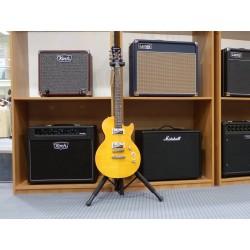 Slash AFD Les Paul Special-II chitarra elettrica Epiphone