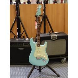 Special Edition 60'S Stratocaster chitarra elettrica Fender