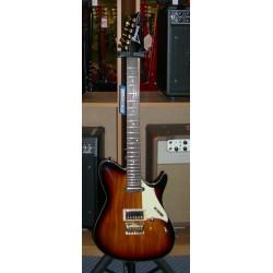 FR365-TFB chitarra elettrica Ibanez